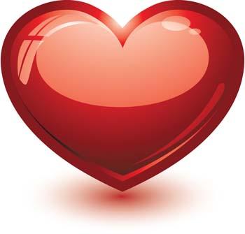https://apaantuhdotcom.files.wordpress.com/2014/05/1effa-3d_heart_vector_heart_vector_ai_illustrator_photoshop_heart_design_ai_vector_love_sign_heart_vector.jpg