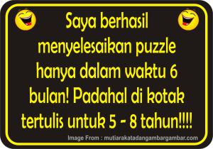 https://apaantuhdotcom.files.wordpress.com/2014/05/83a1e-gambarfotokatalucubanget.png