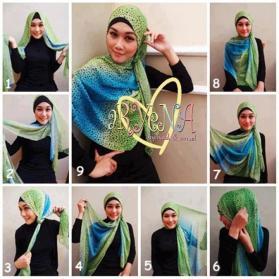 https://apaantuhdotcom.files.wordpress.com/2014/05/c2a3c-hijab-28.jpg