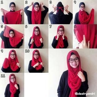 https://apaantuhdotcom.files.wordpress.com/2014/05/dbd4e-hijab-29.jpg
