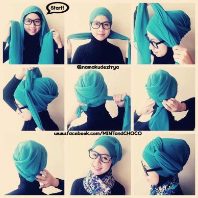 https://apaantuhdotcom.files.wordpress.com/2014/05/ee5aa-hijab-15.jpg