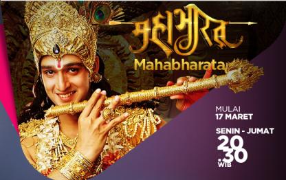https://apaantuhdotcom.files.wordpress.com/2014/06/1ee48-mahabharataantvsinopsis.png