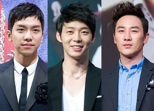 http://1.bp.blogspot.com/-g9drDV1eyIc/T8TWpNFLL8I/AAAAAAAAM-I/Y796l0fb5o4/s1600/lee-seung-gi-park-yoo-chun-uhm-tae-woong+(1).png