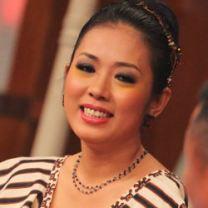 https://apaantuhdotcom.files.wordpress.com/2014/06/f4fc6-foto-foto-soimah-pancawati-13.jpg
