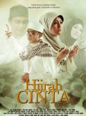 https://apaantuhdotcom.files.wordpress.com/2014/07/929fb-filmhijrahcinta.jpg