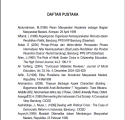 https://apaantuhdotcom.files.wordpress.com/2014/08/dcb86-daftar-pustaka.png